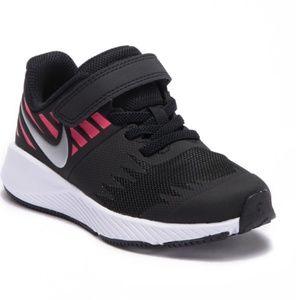 Nike Runner AC sneaker